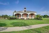 908 Monticello Drive - Photo 40