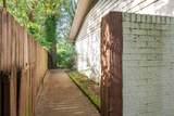 703 Fleming Drive - Photo 20