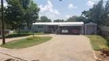 420 Kennon Circle - Photo 1