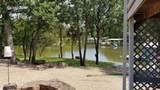 420 Kennon Circle - Photo 32