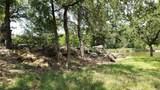 420 Kennon Circle - Photo 36