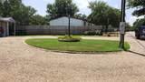 420 Kennon Circle - Photo 4