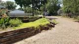420 Kennon Circle - Photo 5