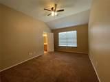 8401 Orlando Springs Drive - Photo 13