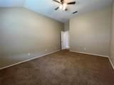 8401 Orlando Springs Drive - Photo 14