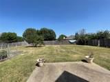 8401 Orlando Springs Drive - Photo 25