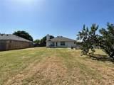 8401 Orlando Springs Drive - Photo 28