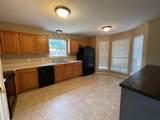 8401 Orlando Springs Drive - Photo 3