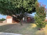 8401 Orlando Springs Drive - Photo 33