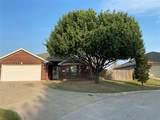 8401 Orlando Springs Drive - Photo 34