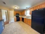 8401 Orlando Springs Drive - Photo 4
