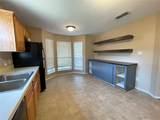 8401 Orlando Springs Drive - Photo 5