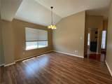 8401 Orlando Springs Drive - Photo 8