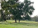 TBD County Road 1060 - Photo 3