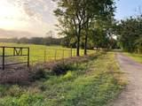 TBD County Road 1060 - Photo 4