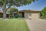 6216 Aires Drive - Photo 1