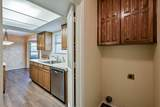6216 Aires Drive - Photo 13