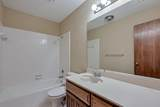 6216 Aires Drive - Photo 14