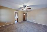 6216 Aires Drive - Photo 18