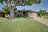 6216 Aires Drive - Photo 2
