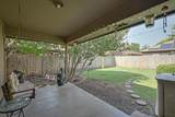 6216 Aires Drive - Photo 21