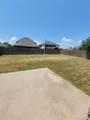 2102 Fairway Winds Court - Photo 26
