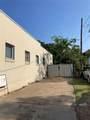 5923 Highland Avenue - Photo 3
