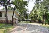 3319 Barberry Road - Photo 25