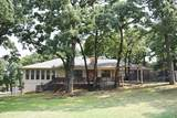 3319 Barberry Road - Photo 26