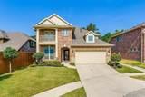920 Greenhurst Circle - Photo 1
