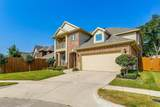 920 Greenhurst Circle - Photo 2