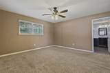 105 Valley View Drive - Photo 12