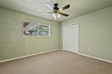 105 Valley View Drive - Photo 16