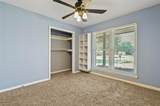 105 Valley View Drive - Photo 19