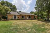 105 Valley View Drive - Photo 2