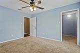 105 Valley View Drive - Photo 21