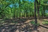 TBD 3.594 Acres - Photo 1