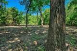 TBD 3.594 Acres - Photo 13