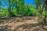 TBD 3.594 Acres - Photo 14