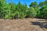 TBD 3.594 Acres - Photo 15