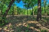 TBD 3.594 Acres - Photo 16