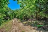 TBD 3.594 Acres - Photo 18