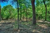 TBD 3.594 Acres - Photo 19