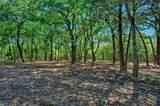 TBD 3.594 Acres - Photo 2