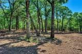 TBD 3.594 Acres - Photo 20