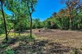 TBD 3.594 Acres - Photo 21