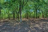 TBD 3.594 Acres - Photo 22