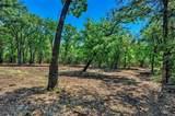 TBD 3.594 Acres - Photo 25