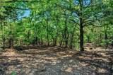 TBD 3.594 Acres - Photo 5