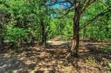 TBD 3.594 Acres - Photo 6